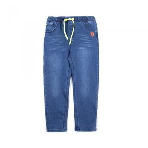 Coccodrillo Брюки для мальчика Collection jeans boy