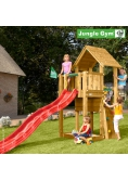 ������� �������� Jungle Cubby
