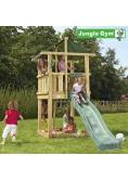 ������� �������� Jungle Hut