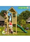 ������� �������� Jungle Club