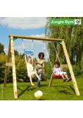������� �������� Jungle Swing