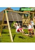 ������ ������ Swing (� ���������)