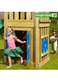 ������ Play House