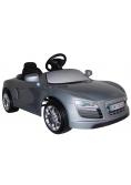 Audi R8 Spyder � ��������