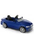 BMW 335i Cabrio � ��������