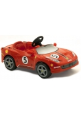 Ferrari 458 Challenge � ��������