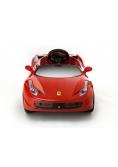 Ferrari 458 � ��������