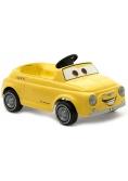 Disney Cars 2 Luigi  � ��������
