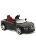 Audi R8 � ������������� ������� 12V
