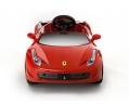 Ferrari 458 � ������������� ������� 6V