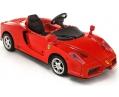 Enzo Ferrari � ������������� ������� 12V