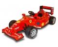 Ferrari F1 � ������������� ������� 12V